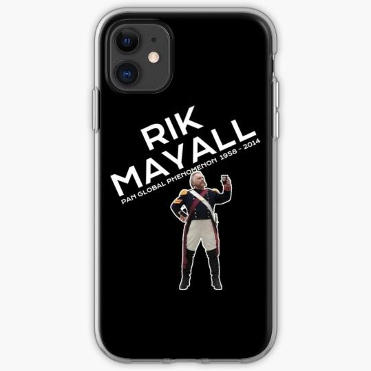 Col, Phone cover design