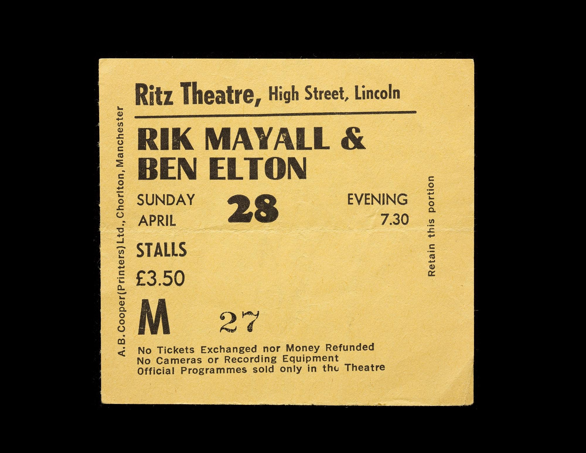 rik-mayall-1985-lincoln-2k