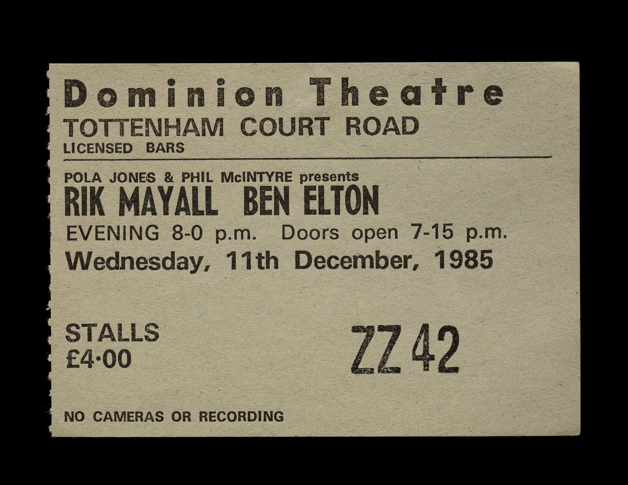 rik-mayall-1985-london-2-2k