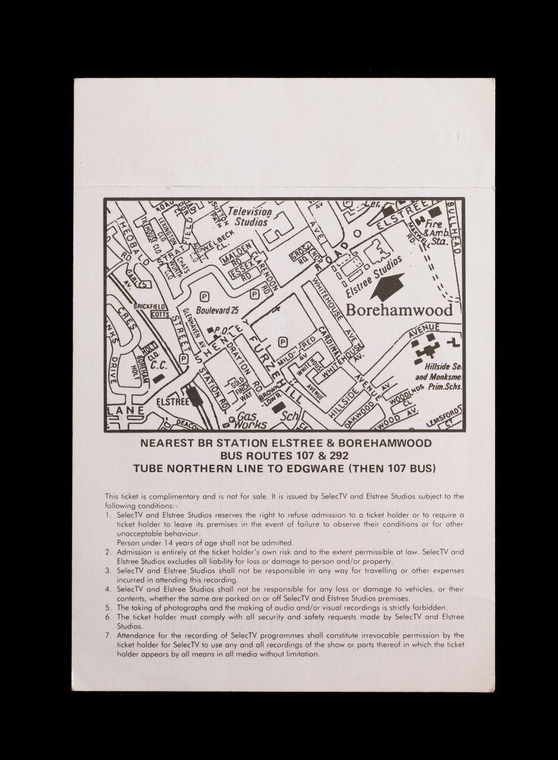 rik-mayall-1992-london-2-2k