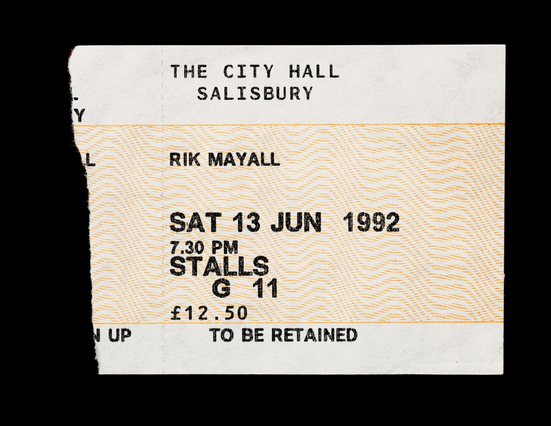 rik-mayall-1992-salisbury-2k
