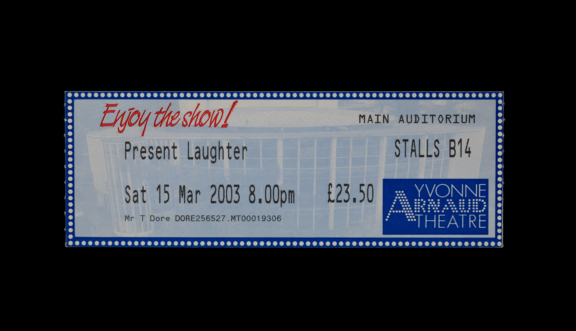 Rik-Mayall-2003-Guildford-2k